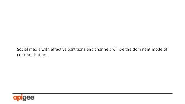 "Eisenmann, Parker, Van Alstyne (2006),""Strategies for Two-Sided Markets,"" SSRN.com."