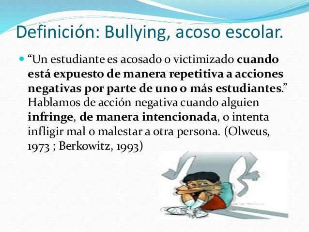 Platica contra el bullying ni os de la escuela josefa for Que es un vivero escolar