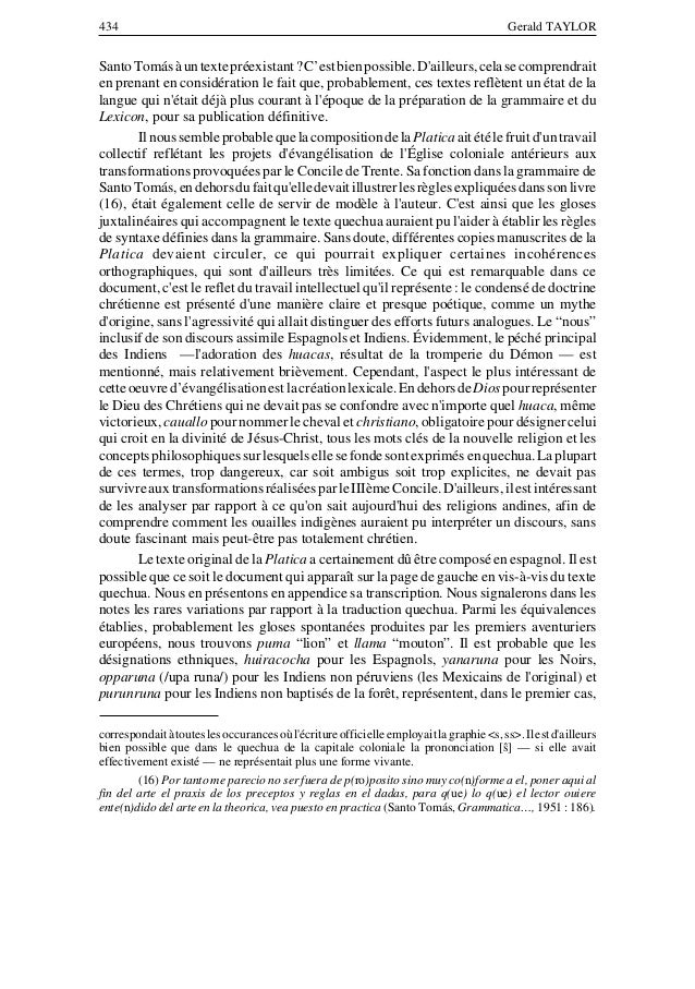 les noms de femmes en quechua