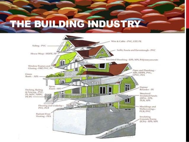 Windows & doors : Extruded  sections for Door and windows and  panels.  Storage tanks : Storage tanks.  Hardware accessori...
