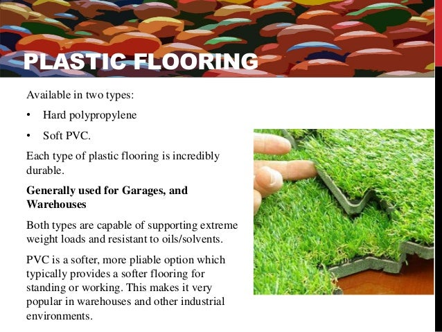 PLASTIC WALLS  APPLICATIONS FOR  PLASTIC WALLS  Commercial kitchens  Bathrooms  Washrooms  Canteen Walls and Ceilings  Foo...