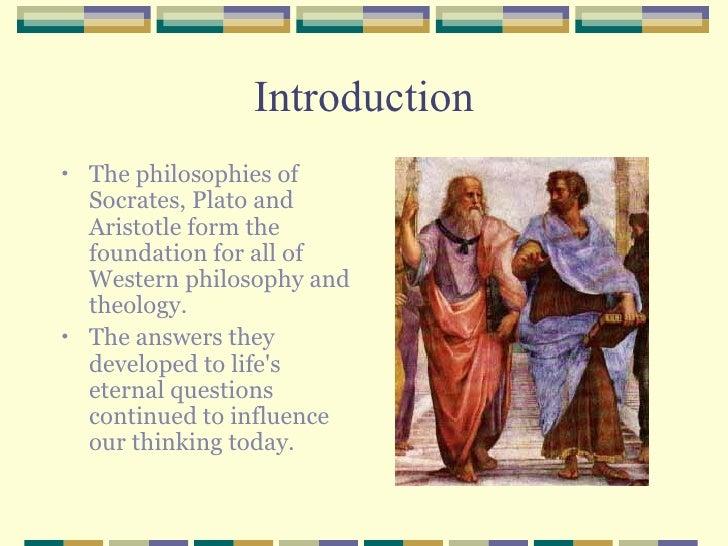 Plato Slide 2