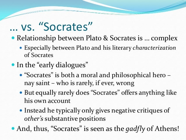 piety vs impiety euthyphro socrates This euthyphro and socrates are represented as meeting in the porch of the   euthyphro replies, that 'piety is what is dear to the gods, and impiety is what is not .