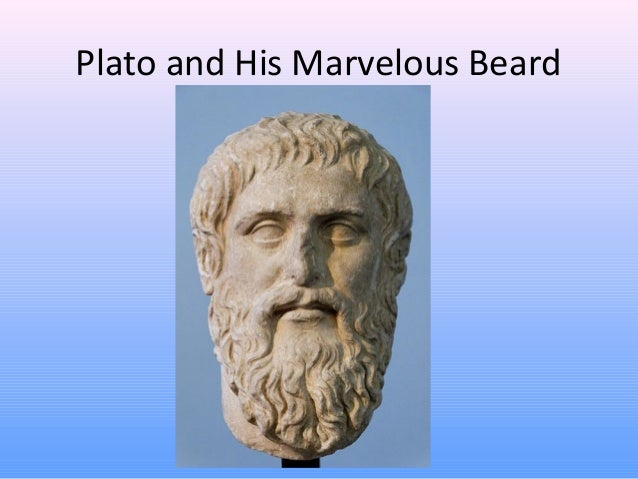 democracy vs plato Plato's five regimes this article needs additional democracy, and tyranny plato also assigns a man to each of these regimes to illustrate what they stand for.