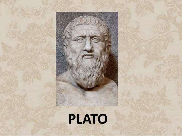 an analysis of the socratic dialogue in platos euthypro