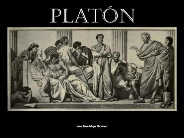 Con Pericles (495 a. C.- 429 a. C), Atenas experimenta un enorme florecimiento político y cultural. En ella encontramos a ...