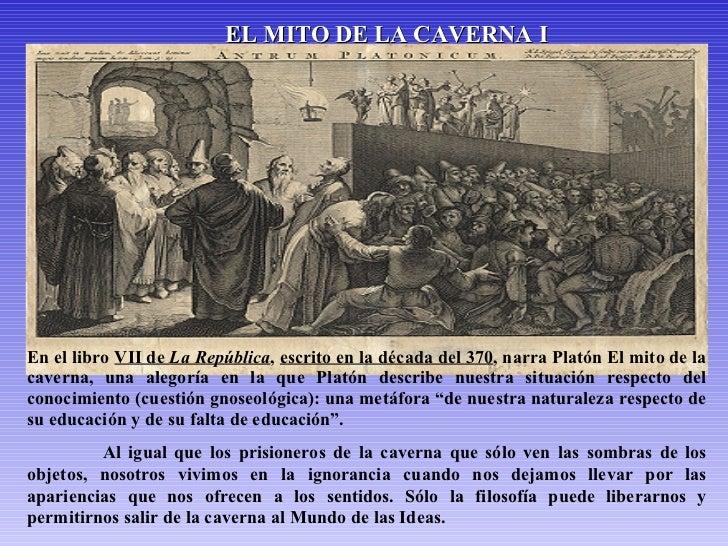 Platon introducci n - Republica de las ideas ...