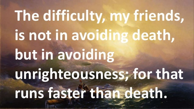 Philosophical Quotes About Friendship Extraordinary Top 25  Philosophical Quotes Of Plato