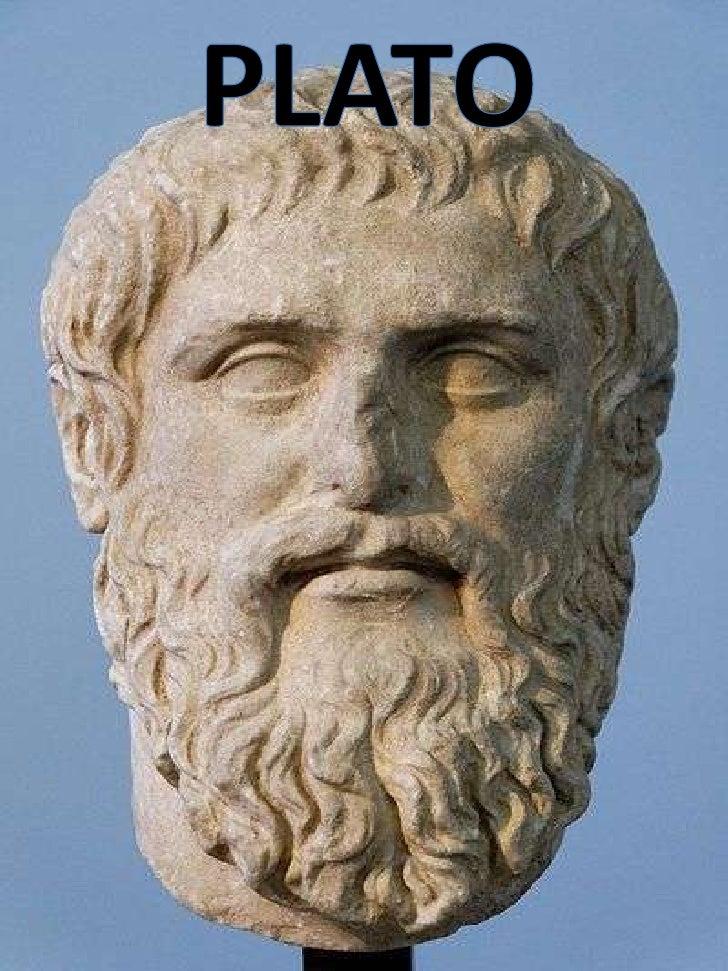 PLATO<br />