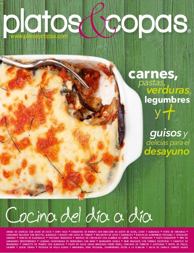 platos copas   www.platosycopas.com                                                                                       ...