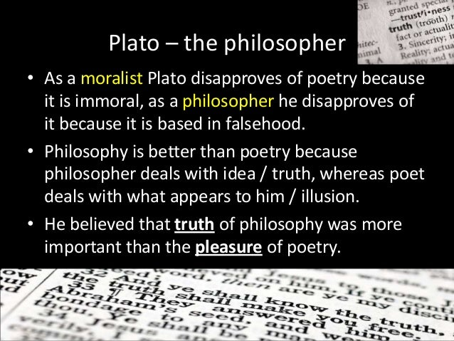 aristotle and his refutation of platos theory of ideas Quizlet provides philosophy plato quotes activities,  the 'allegory of the cave' is a theory put forward by plato, c  because socrates never wrote down his ideas.