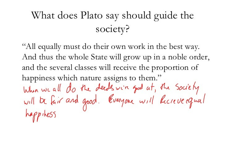 plato on tradition and belief essay The problems ofjustice as presented by plato arouse more interest, excitement   authors in the philosophic tradition above all, i  the interpretive essay  relies heavily on  share, or take a share, in the belief that it's better for himself .