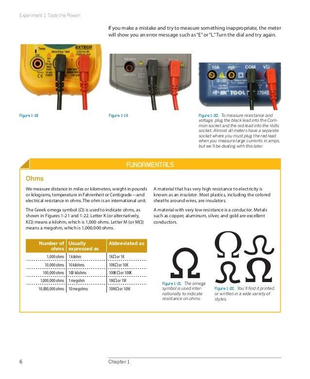 make electronics o reilly pdf
