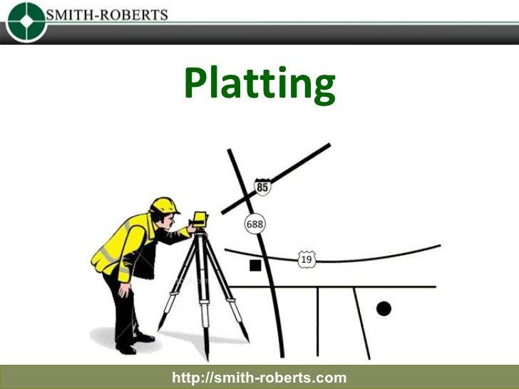 Plattinghttp://smith-roberts.com