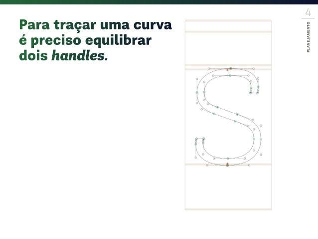 Para aprender mais Briem.net: http://briem.net Hoefler Type Foundry: http://www.typography.com/ Letritas: http://letritas....