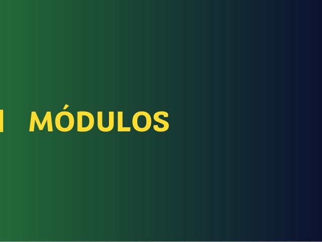Plau Workshop Tipos da Copa (World Cup Type).