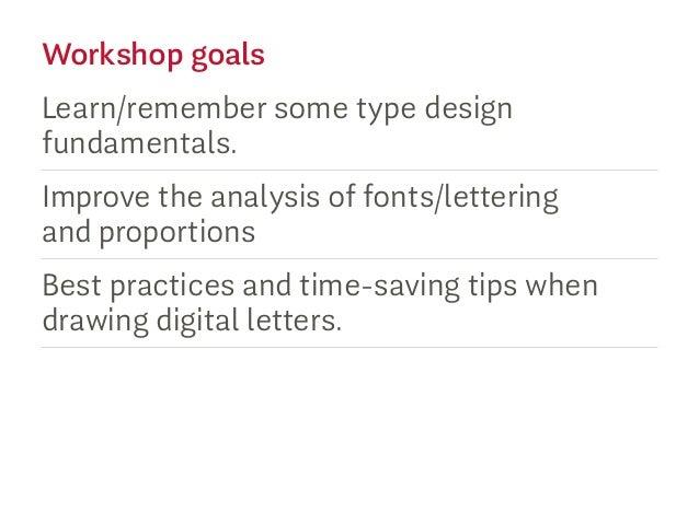 Plau type workshop slides Slide 2