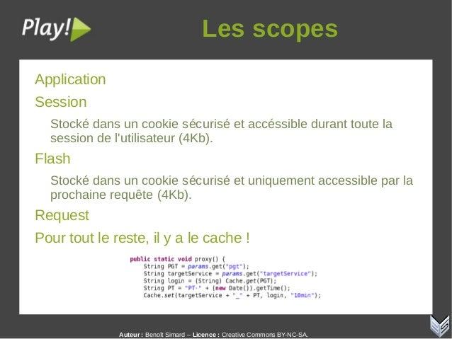 Auteur:Benoît Simard – Licence: Creative Commons BY-NC-SA. Lesscopes Application Session Stocké dans un cookie sécuris...