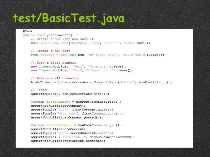 test/BasicTest.java