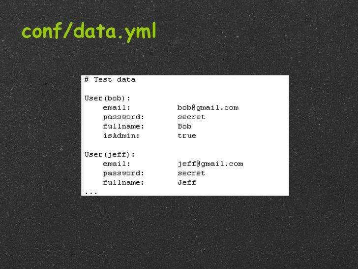 conf/data.yml