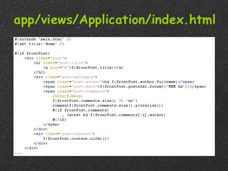 app/views/Application/index.html