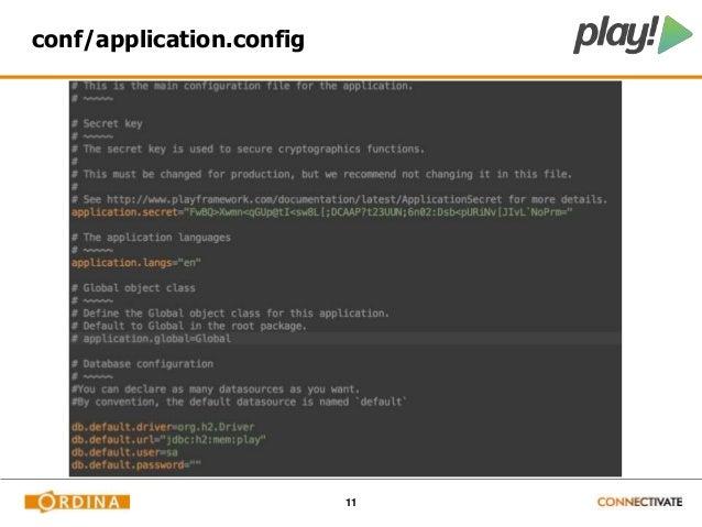 11  conf/application.config