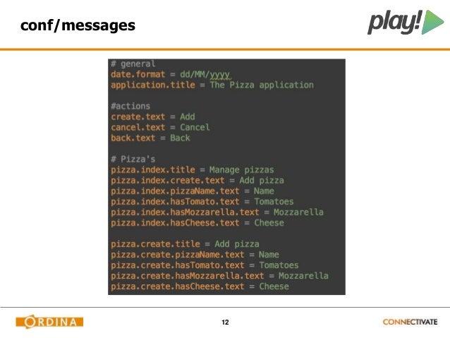 12  conf/messages