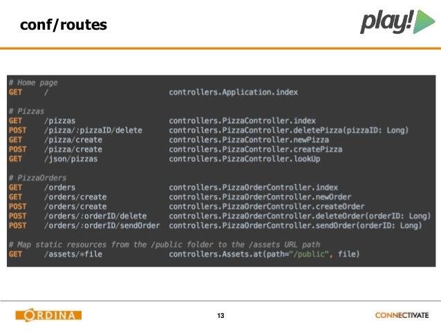 13  conf/routes