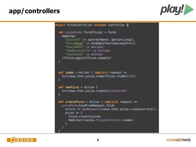 9  app/controllers