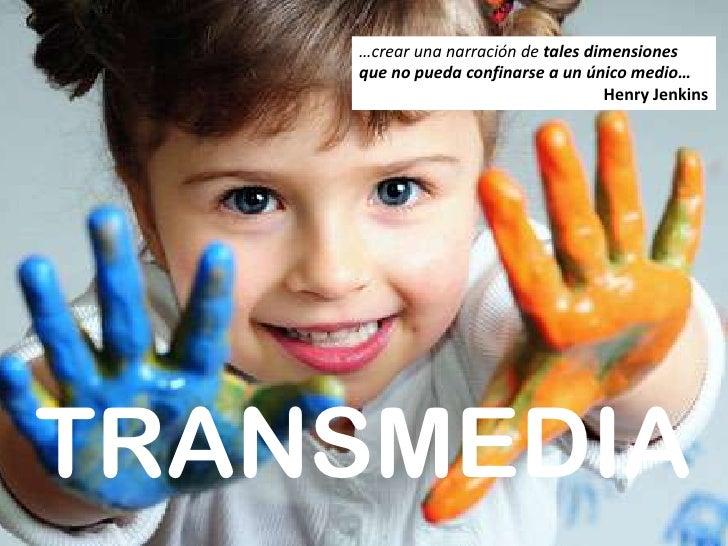 """Los Twittersodios de Play Television:  Iniciativa Transmedia para la serie de Antena 3 """"El Barco"""" Slide 2"""
