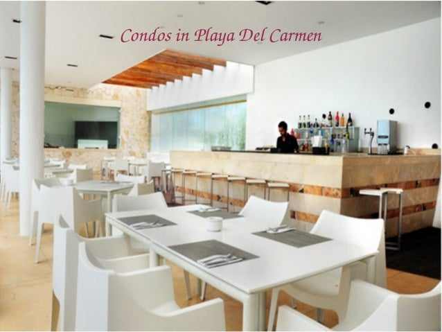 Grand coral offers the best vacation for you for Actual studio muebles playa del carmen