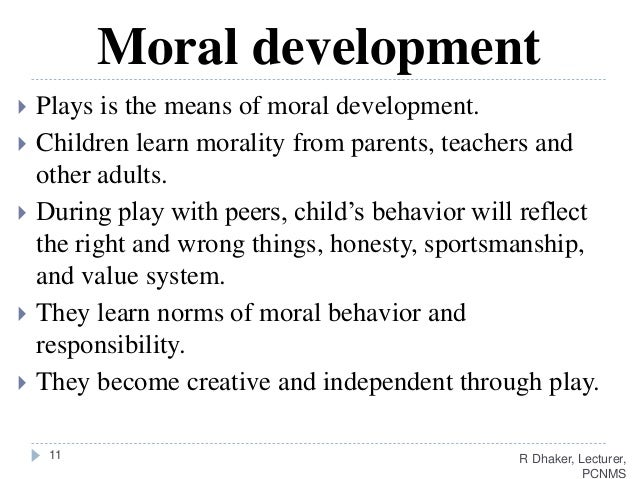 moral development from 0 19 Boys: 17 - 19 general (period of high moodiness) based upon moral principles stages of adolescent development.