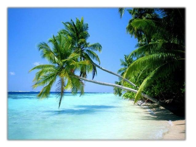 playas impactantes !!!
