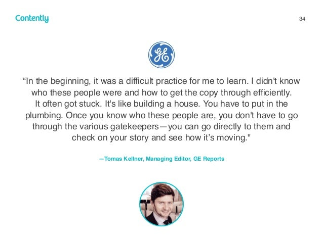 """34 """"In the beginning, it was a difficult practice for me to learn. I didn't know who these people were and how to get the c..."""