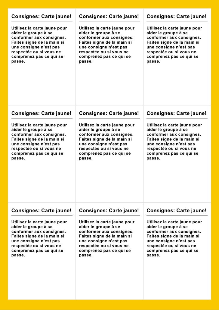 Carte Récit 7                               Carte Récit 8                               Carte Récit 9Doreen, Gambie       ...