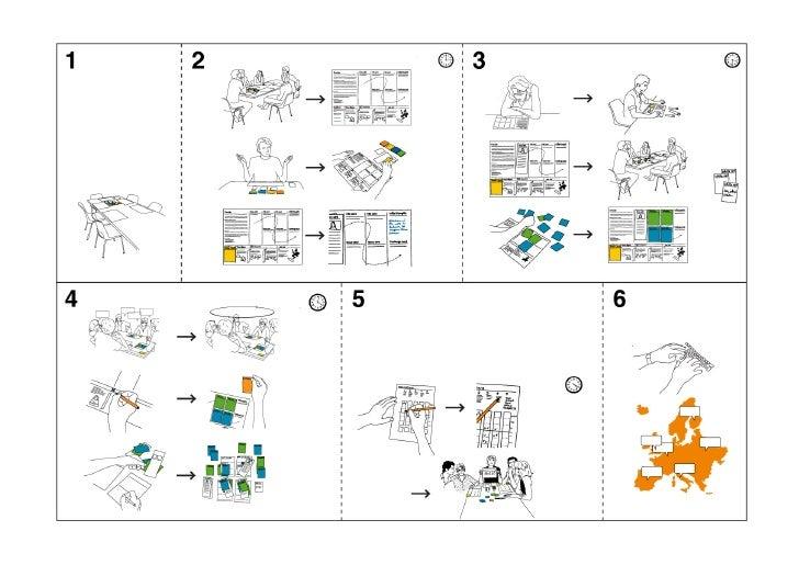 Carte Info 10                             Carte Info 11                             Carte Info 12Qui attrape le paludisme ...