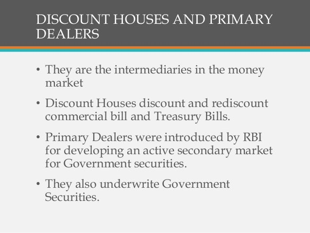 discount houses examples