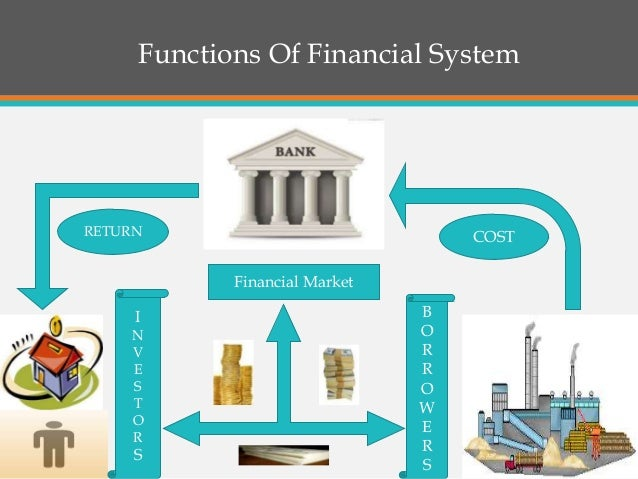 the integrity of capital markets essay This free business essay on essay: international business - global capital markets is perfect for business students to use as an example.