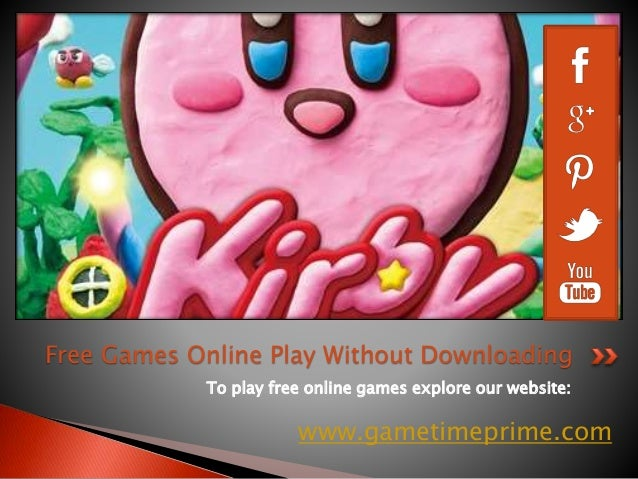 dating games free online to play without internet without