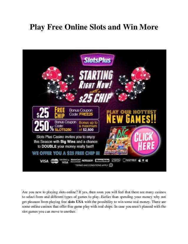 Online Casino Classic Slots App - Genfami Online