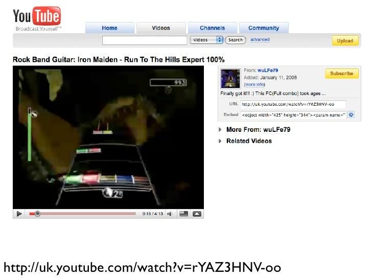 http://uk.youtube.com/watch?v=rYAZ3HNV-oo