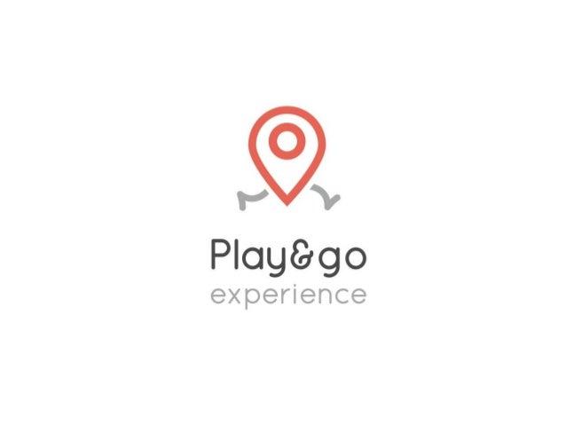 La gamificación es una potente herramienta que consiste en aplicar mecánicas y diseño de juego en ámbitos no lúdicos gener...