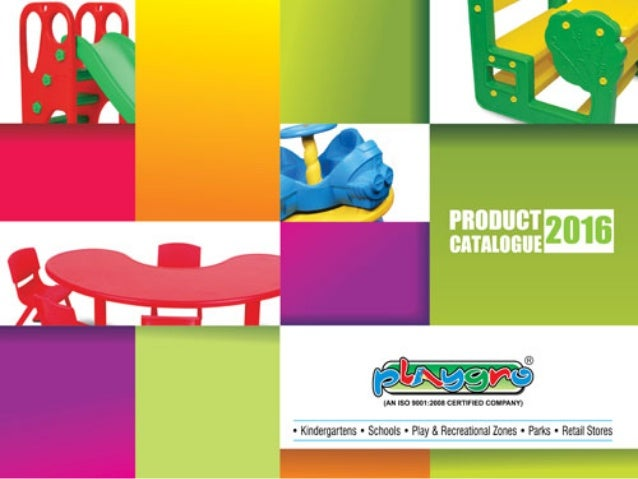 Playground equipment, School Furniture,Kids Slides,Swings,See Saw, Trampoline