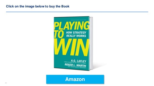 1212 Click on the image below to buy the Book Amazon