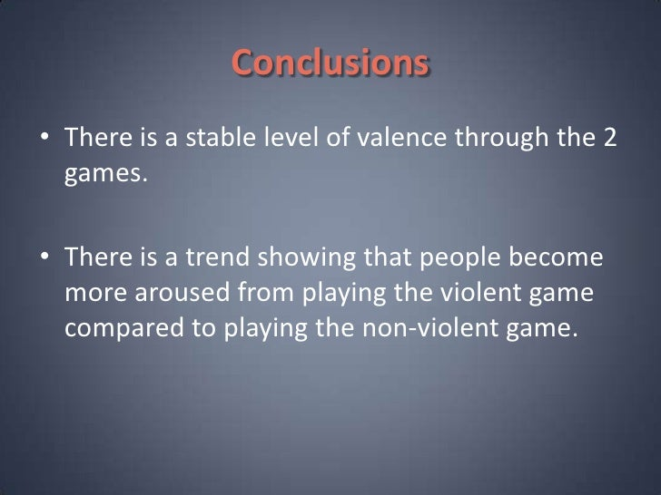 video games behavior effects on male It is feared that playing video games promotes violent behavior in real life situations almost all characters in video games are male the negative effects of video games are minimized, or even eliminated.