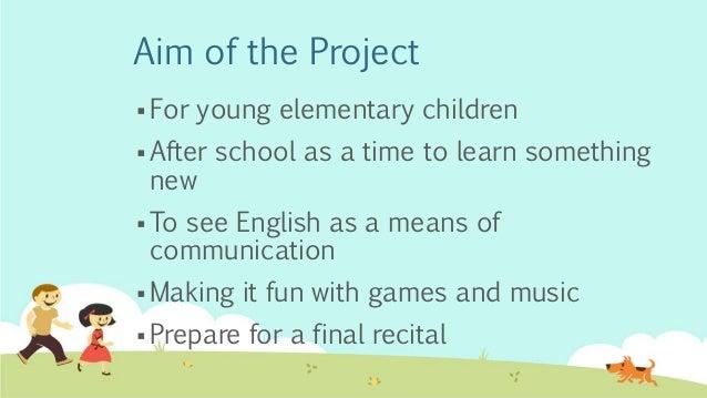 Play learn grow academy beograd