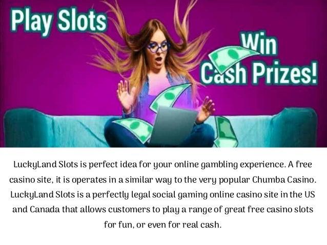 Regent Play Casino Ftd Ca - Affiliate Program, Cpa Offer Slot