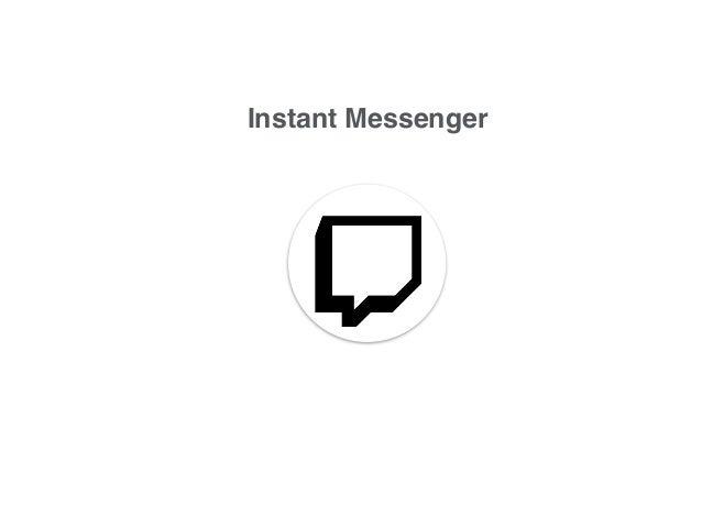 Mobile Push Notification