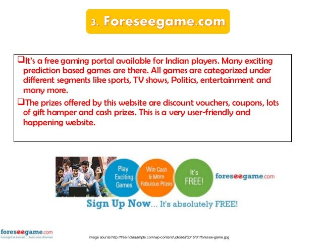 free online games win cash prizes