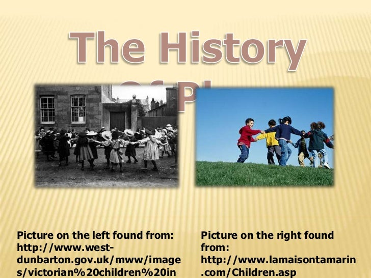 Picture on the left found from:   Picture on the right foundhttp://www.west-                  from:dunbarton.gov.uk/mww/im...